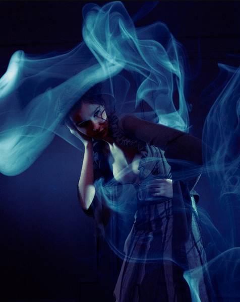 clayton-cubitt_smoke-04