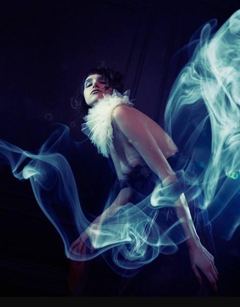 clayton-cubitt_smoke-05