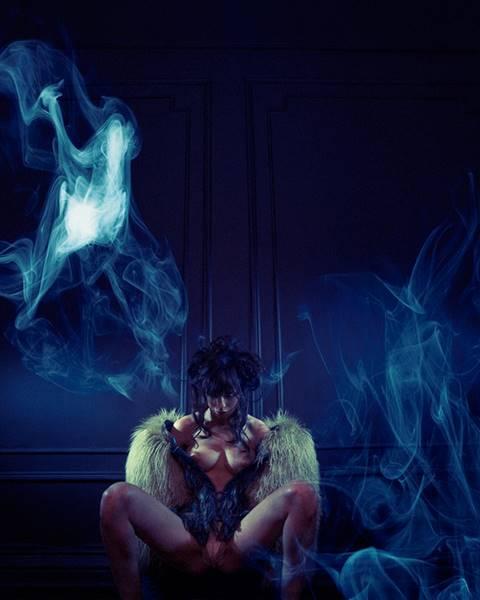 clayton-cubitt_smoke-07