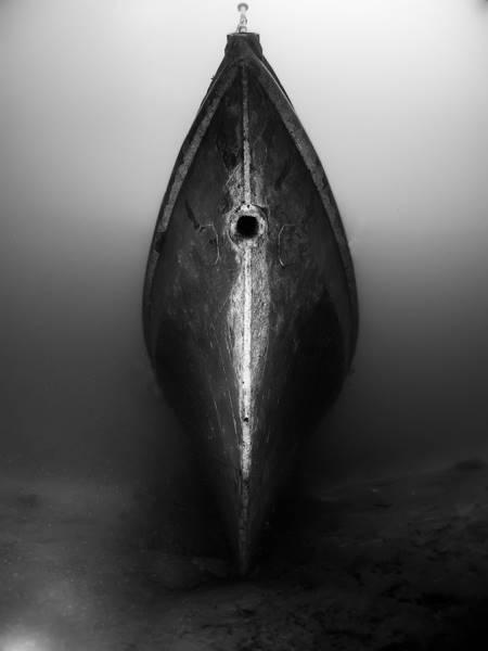 wrecked-underwater-13