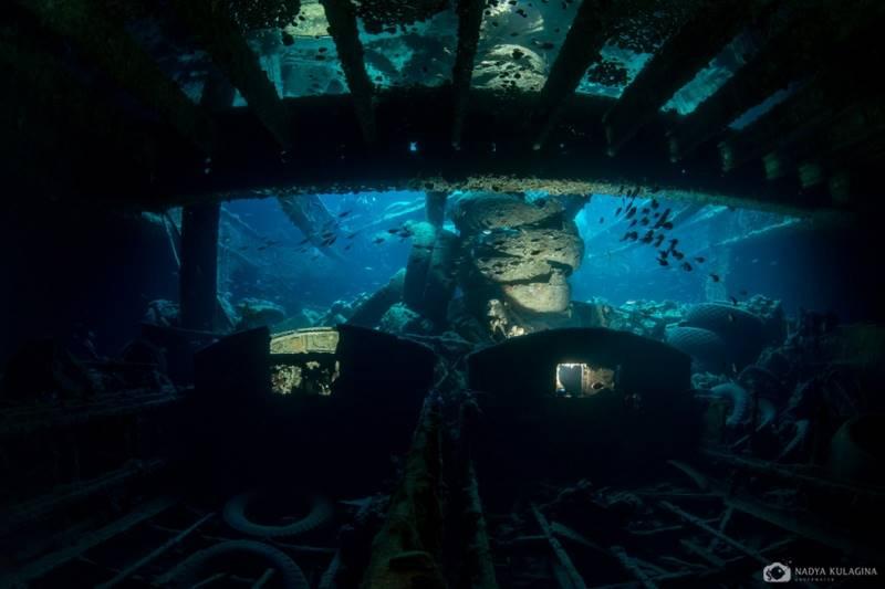 wrecked-underwater-17