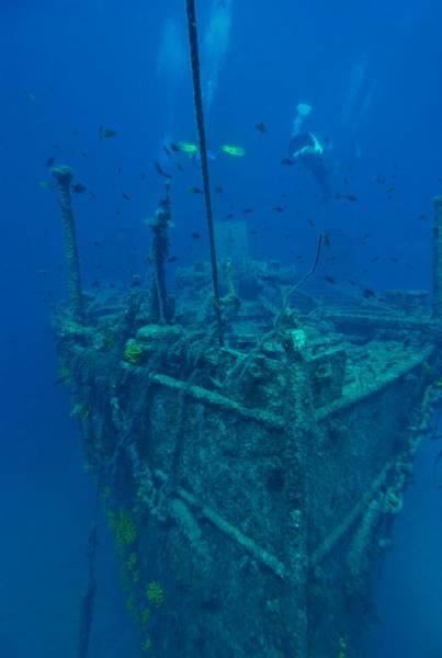 wrecked-underwater-24