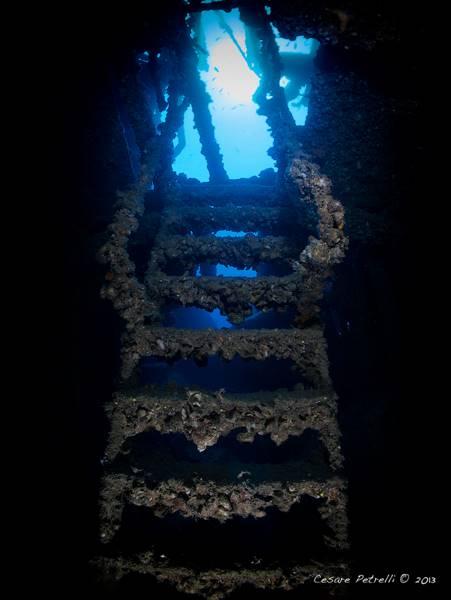 wrecked-underwater-33
