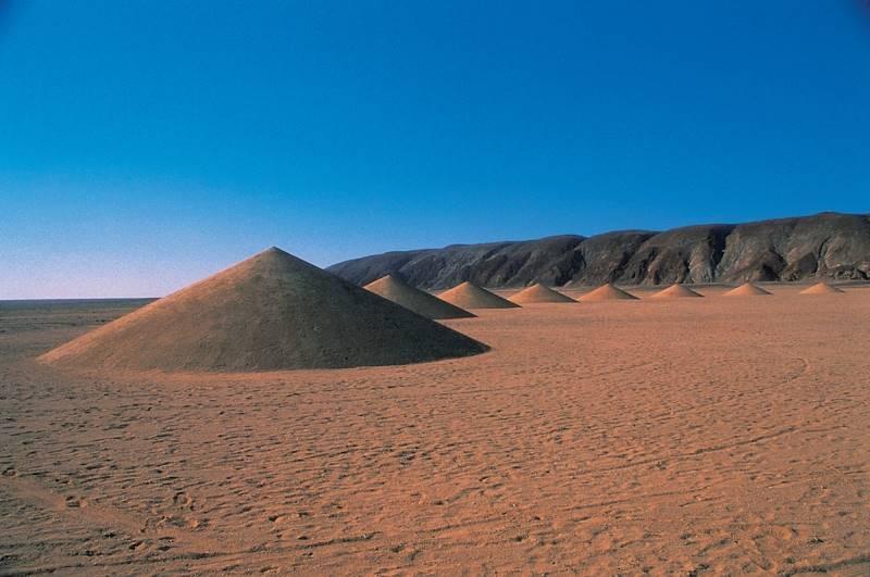 desert-breath-04