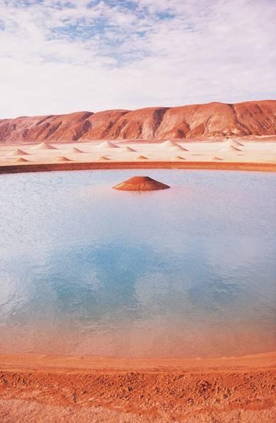 desert-breath-05