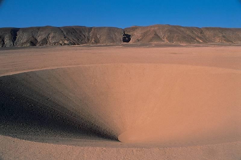 desert-breath-06