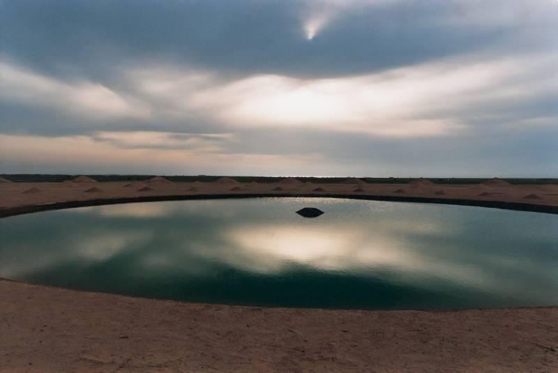 desert-breath-08