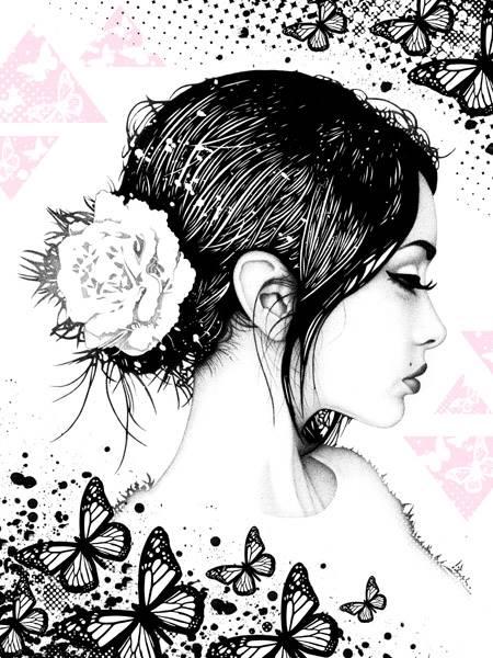 chiba-love-07