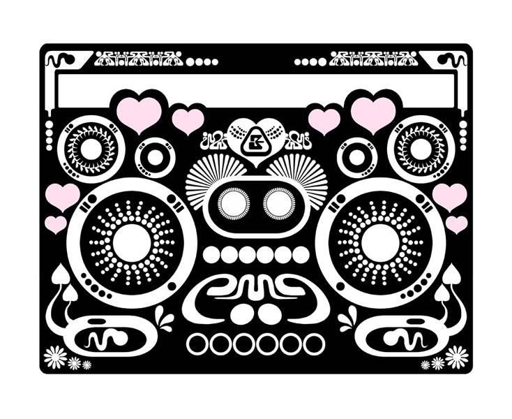 chiba-love-08