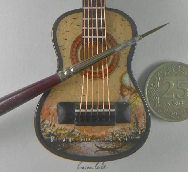 hasan-kale-02