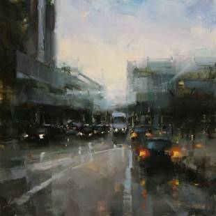 tibor-nagy_cityscapes-01