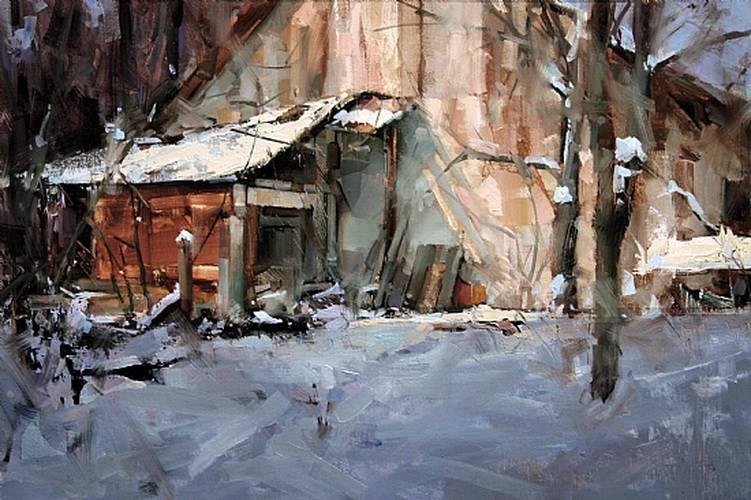 tibor-nagy_cityscapes-03