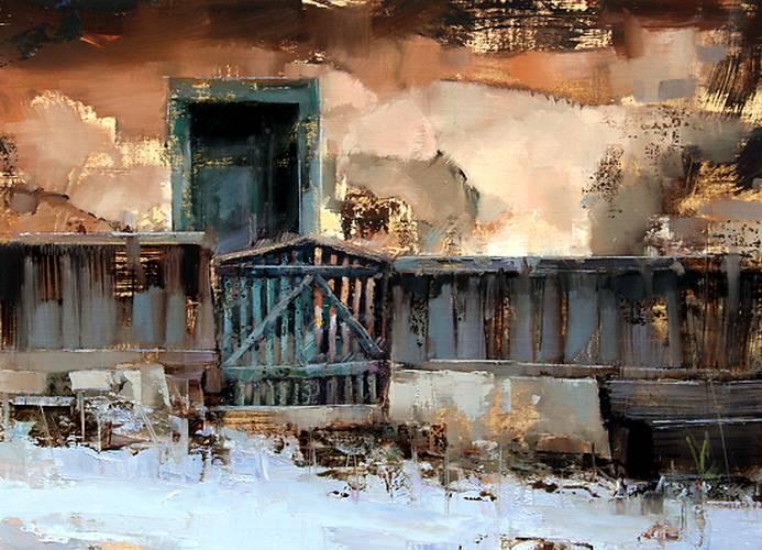 tibor-nagy_cityscapes-06