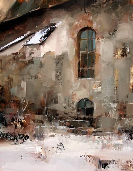 tibor-nagy_cityscapes-09
