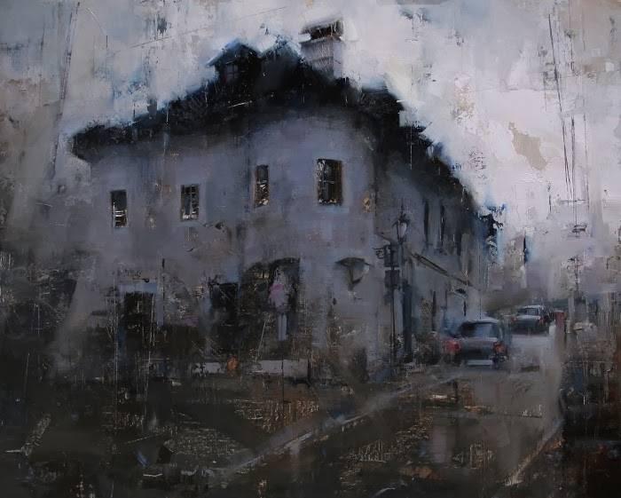 tibor-nagy_cityscapes-10