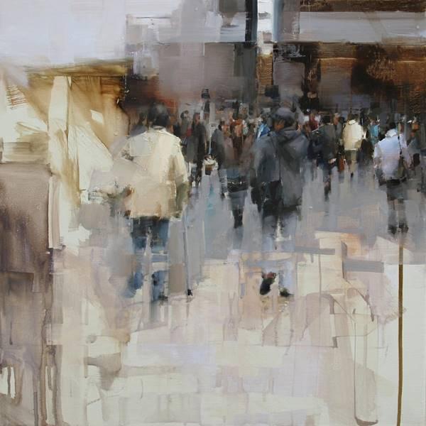 tibor-nagy_cityscapes-12