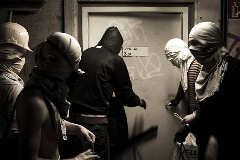 nils-muller_vandals-08