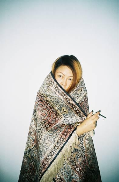 ren-hang-08