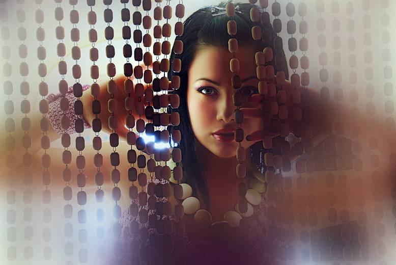 Natalia-Baykalova-04