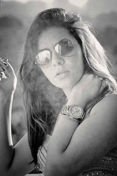 Natalia-Baykalova-10