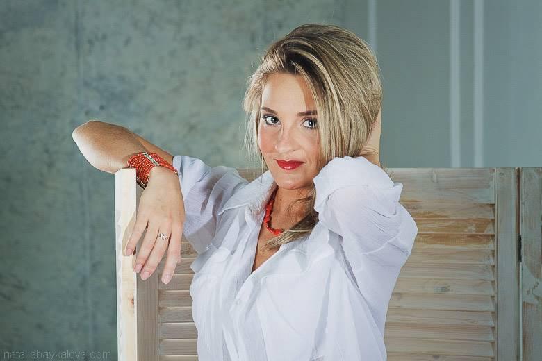 Natalia-Baykalova-11