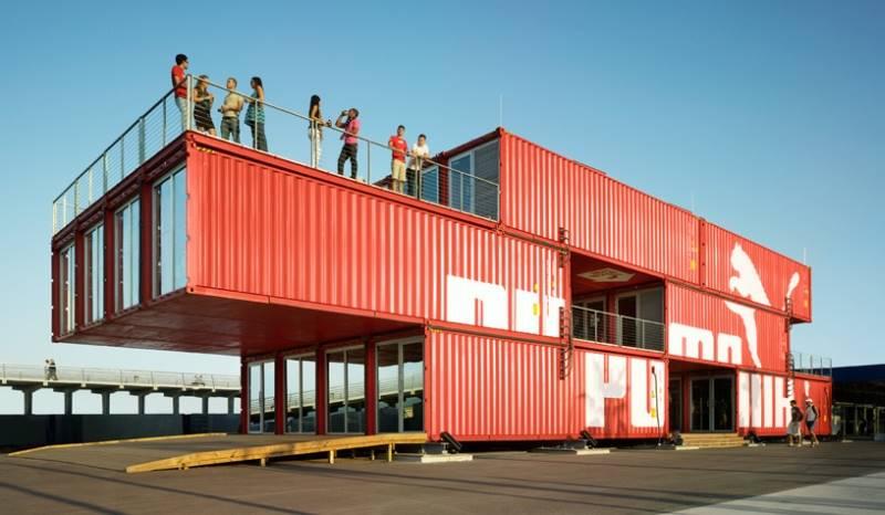 creative-architecture-450