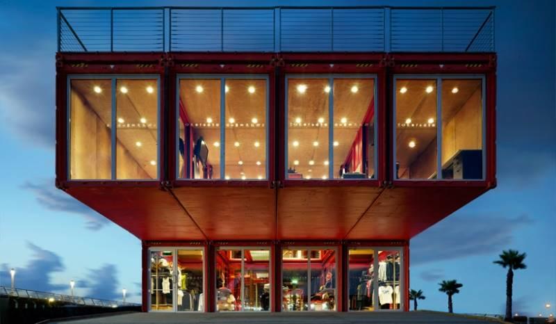 creative-architecture-453
