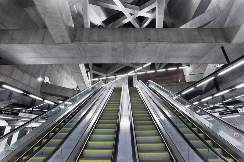 creative-architecture-461