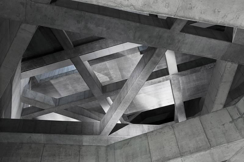 creative-architecture-462