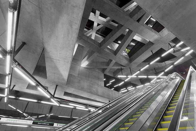 creative-architecture-463