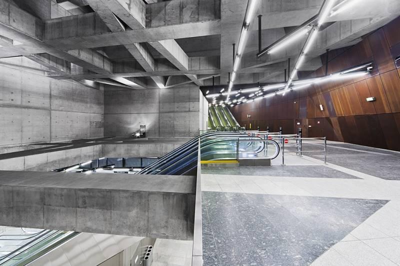 creative-architecture-465