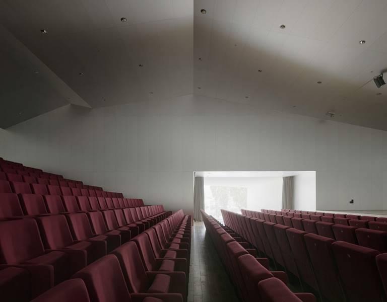 creative-architecture-469