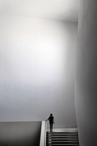 creative-architecture-470