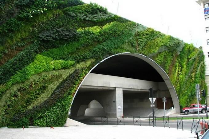 creative-architecture-473