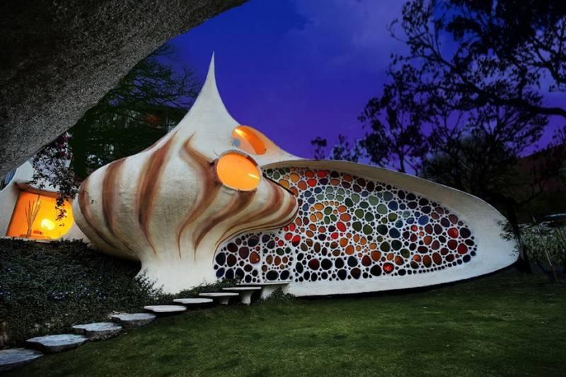 creative-architecture-474