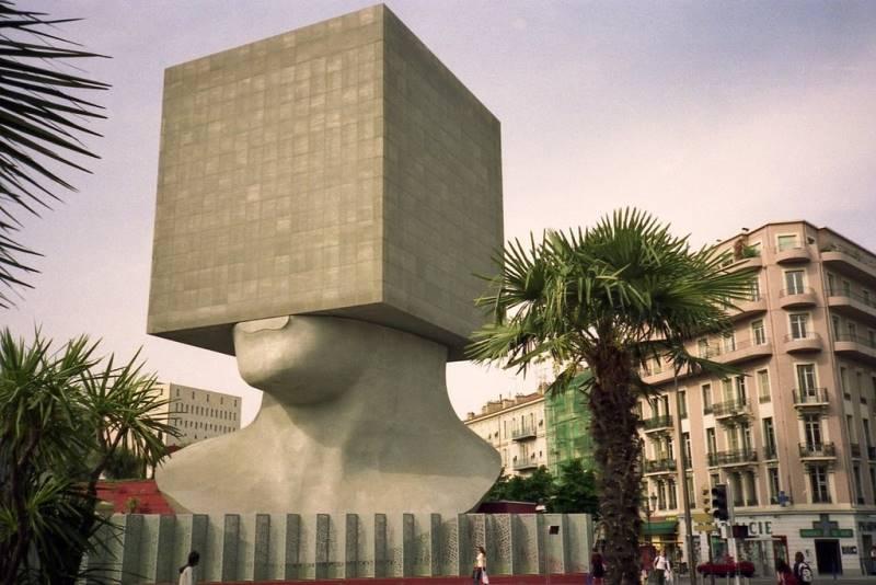 creative-architecture-475