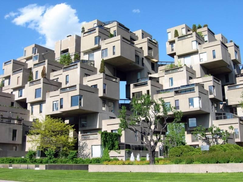 creative-architecture-477