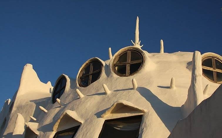 creative-architecture-480