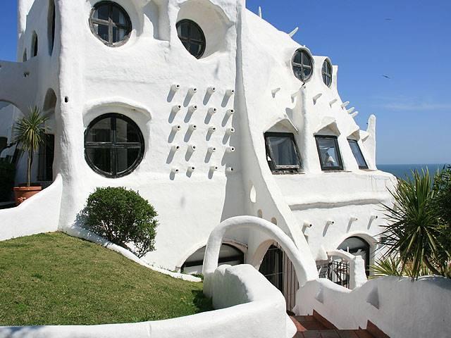 creative-architecture-482