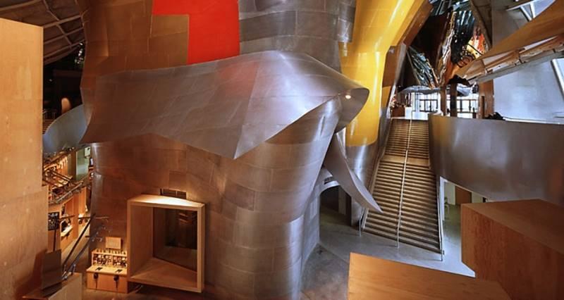 creative-architecture-494