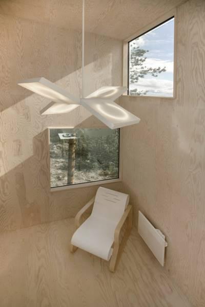 creative-architecture-507