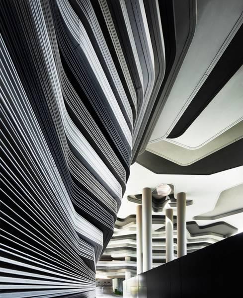 creative-architecture-512