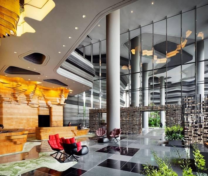 creative-architecture-513