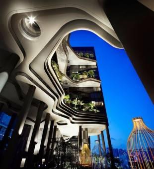 creative-architecture-517