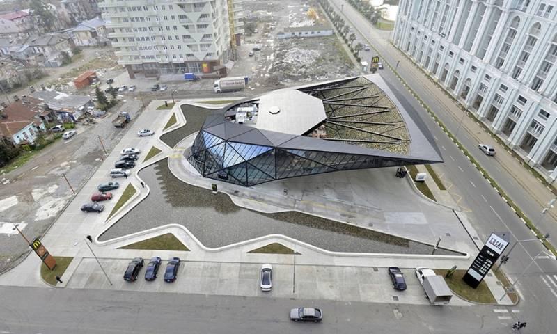creative-architecture-525