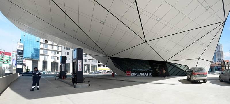creative-architecture-526
