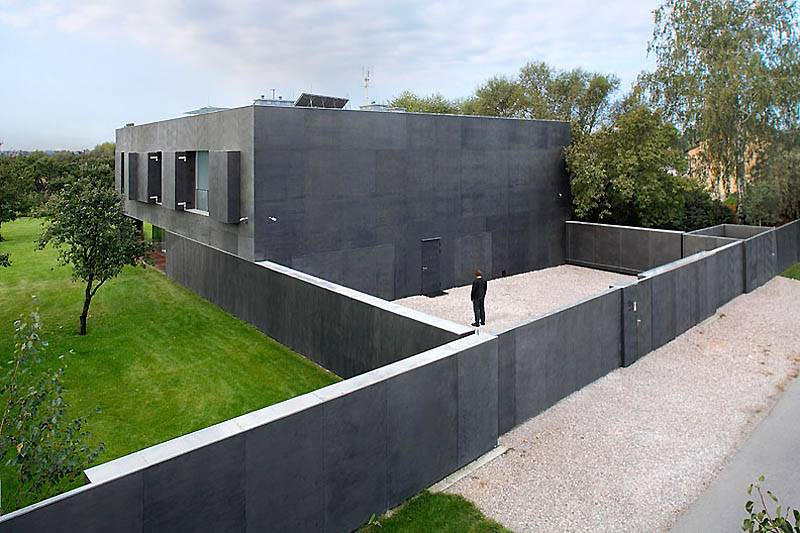 creative-architecture-529