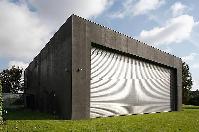 creative-architecture-530