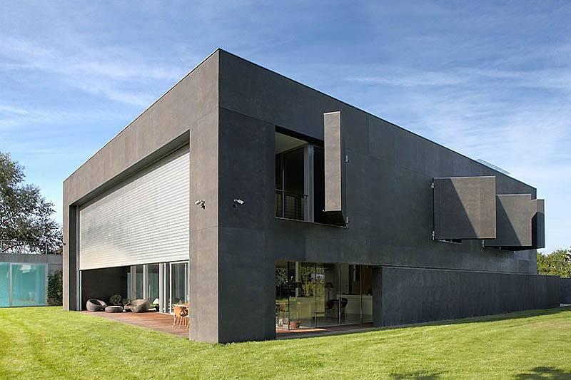 creative-architecture-531