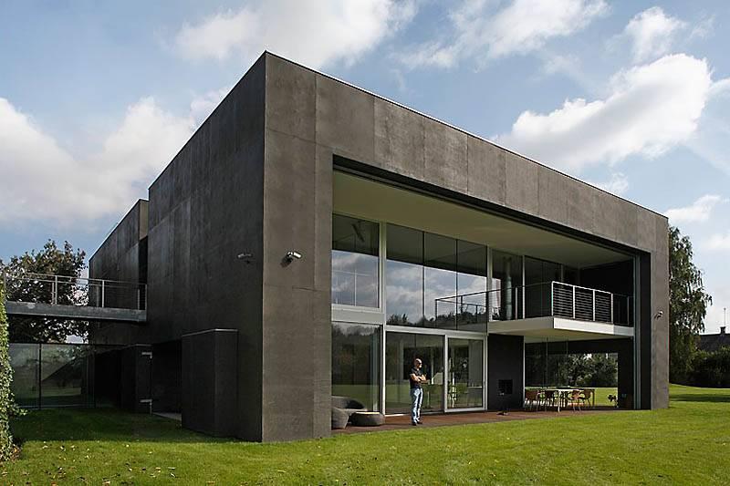 creative-architecture-532
